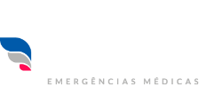 Pickler Team Rescue Logo